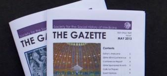 Gazette2 (2)