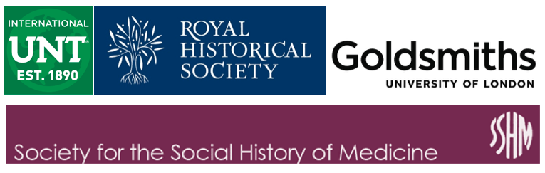 Upcoming History of Medicine Events – Society for the Social History